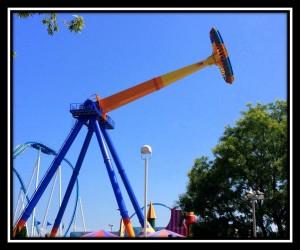 Cedar Point 20