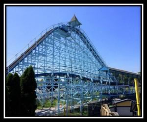 Cedar Point 21