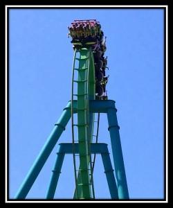 Cedar Point 22