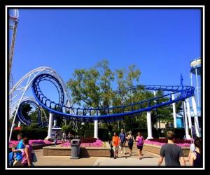 Cedar Point 23