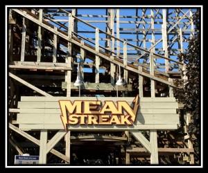Cedar Point 26