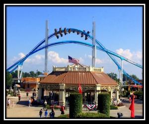 Cedar Point 28