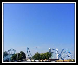 Cedar Point 31