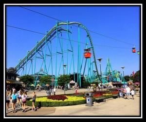 Cedar Point 4