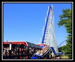 Cedar Point 7