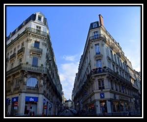 Angers 12