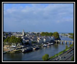 Angers 9
