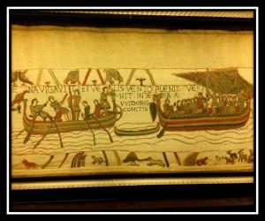 Bayeux 7