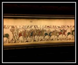 Bayeux 8