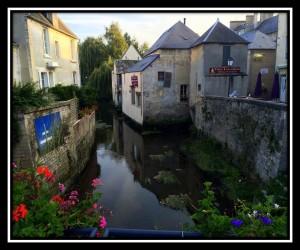 Bayeux 9