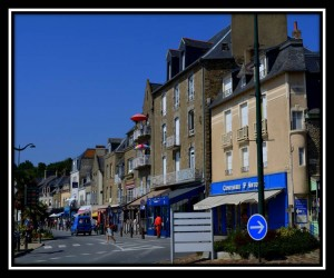 Cancale 3