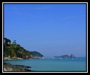 Cancale 5