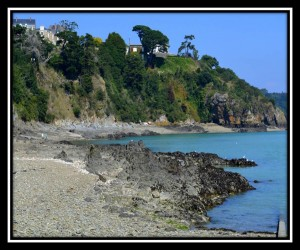 Cancale 7