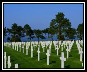 Normandy 14