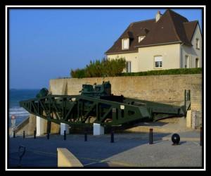 Normandy 17