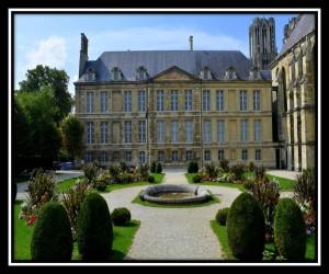 Reims 14