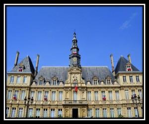 Reims 15