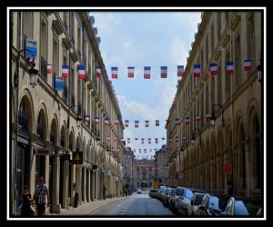 Reims 16