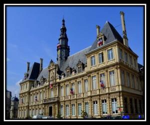 Reims 17