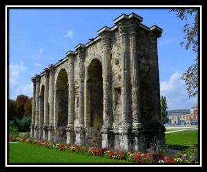 Reims 18