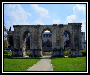 Reims 19