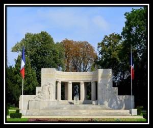 Reims 20