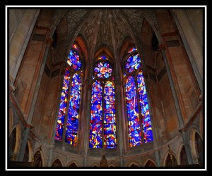 Reims 7