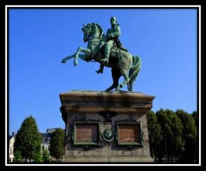 Rouen 11