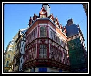 Rouen 3