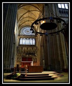 Rouen 6
