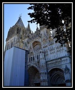 Rouen 7