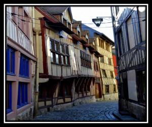Rouen 9