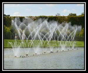 Versailles 19