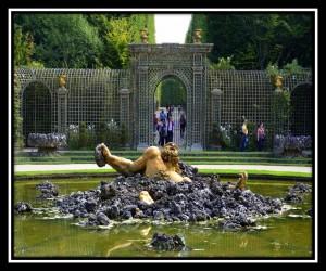 Versailles 23