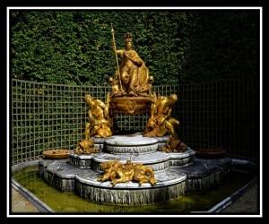 Versailles 26