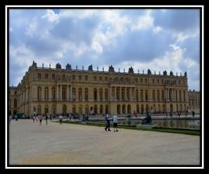 Versailles 27