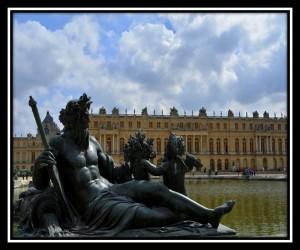 Versailles 28