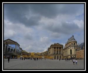 Versailles 29