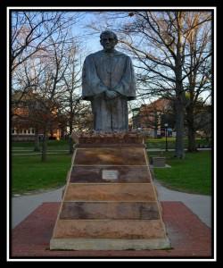 Southern Illinois University 2