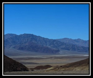 Death Valley NP 17