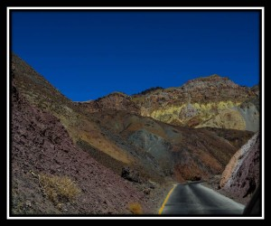 Death Valley NP 19