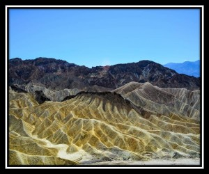 Death Valley NP 23