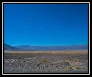 Death Valley NP 3