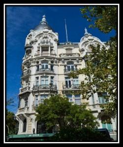Madrid 12