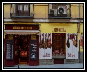 Madrid 24