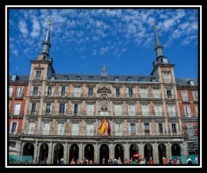 Madrid 25