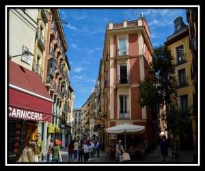 Madrid 27