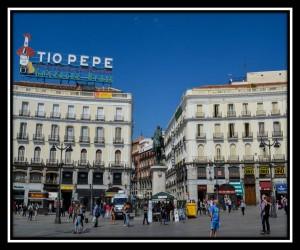 Madrid 28
