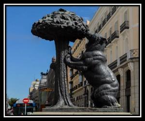 Madrid 30