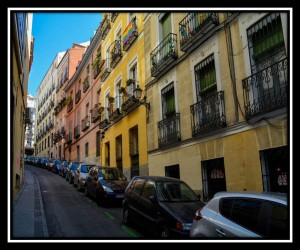 Madrid 32